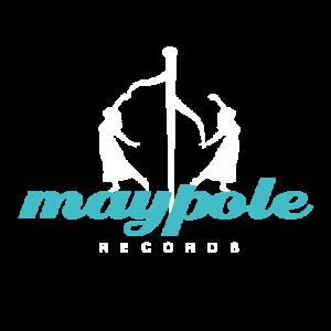 maypole_logo_1c_aqua